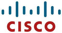 ASR920-S-M - Cisco IOS Metro Access - license