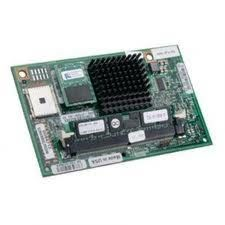 Cisco IPS Advanced Integration Module  for 1841, 2800 and 3800