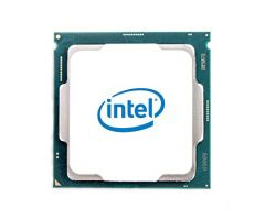 CM8068403377713 - Intel Pentium Gold G5500T 2-Core 3.20GHz 8GTs DMI3 4 MB SmartCache Socket FCLGA1151 Processor