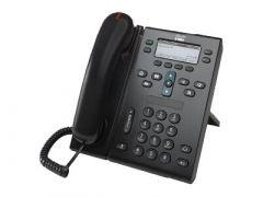 Cisco footstand for 6921 6941 IP PHONES Grey