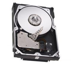 F1385-69100 - HP 2.16GB Hard Drive
