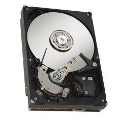 F1385A - HP 2.1GB Hard Disk Drive