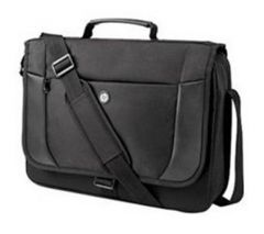 H2W17UT - HP Essential Top Load Case for 210 G1 Notebook PC