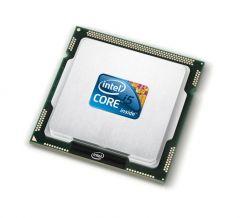 i5-2500S - Intel Core i5 Quad Core 2.70GHz 5.00GT/s DMI 6MB L3 Cache Desktop Processor