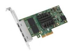 540-11137 - Dell X540-T2 Ethernet Server Rack Network Daughter Card