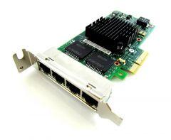 035392-003 - Intel PRO/1000 GT Quad Port PCIx Server Adapter