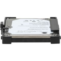 J8018A - HP High-performance Secure Hard Disk With AEP Encryption
