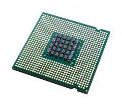 JD429B - HP MSR50 G2 Processor Module