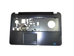 00HW400 - Lenovo UltraBook Keyboard Assembly US English (Sunrex)