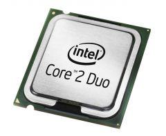 01G011680405 - Intel Core 2 Duo T5450 1.66GHz 667MHz FSB 2MB L2 Cache Socket PPGA478 Processor
