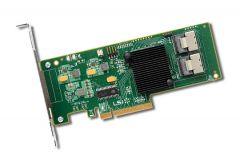 05-25444-00 - LSI Logic Lsicvm02 Cachevault Accessory Kit