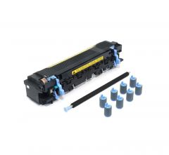 28P1883 - IBM Maintannece Kit for Infoprint 1145 (4545) Laser Printers
