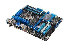 738239-001 - HP System Board (MotherBoard) for ProLiant BL460c Gen8 Server
