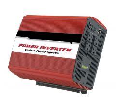 MT581 - Dell CCFL Inverter for Latitude E6400
