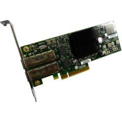 N320E - Chelsio N320E Server Adapter - PCI Express