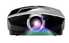 0039WA1 - Lenovo ThinkVision C400 DLP Projector 2650 ANSI Lumens XGA (1024 x 768) 802.11g Wireless