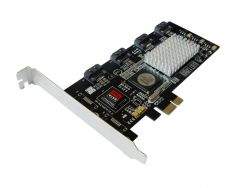00D4487 - IBM Hot-Pluggable Assembling Kit for ServeRAID M1100 Upgrade