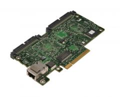 565-10110 - Dell Remote Access Card DRAC 5 for PE 1900 1950 2900 2950 with Cables