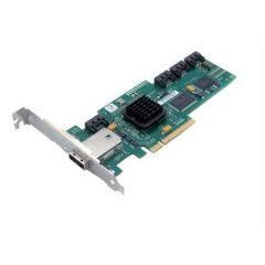 RU1144CM - HP HighPoint 4-Port USB 3.0 PCI-Express 2.0 x4 RAID Host Bus Adapter