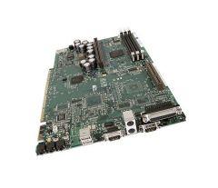 151-00022-000 - Intel Motherboard 440BX