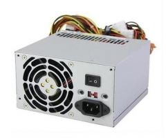 WS-CAC-3000W - Cisco 3000-Watts AC Power Supply for Catalyst 6500